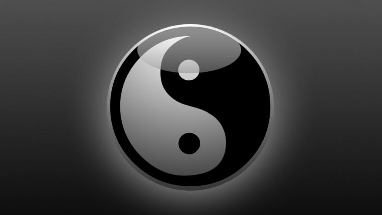 Yin_Yang_3D_Symbol_Wallpaper_Wallpaper_5kzix-e1366076507689